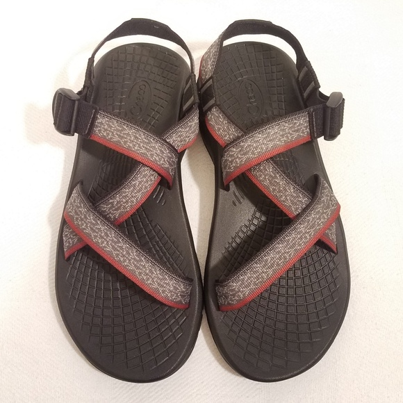 Chaco Other - CHACO ZVOLV SANDALS, MENS 11